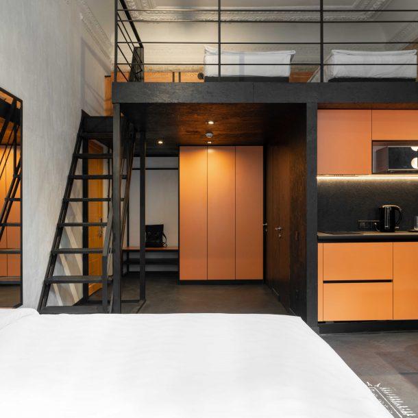 apartment-2-(2)_optimized